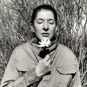 http://www.bernalespacio.com/files/gimgs/th-36_Portrait_With_Flower.jpg