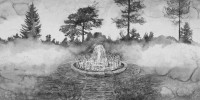 http://www.bernalespacio.com/files/gimgs/th-46_Hans Op de Beeck The Fountian in the Garden 2016.jpg