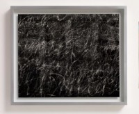 http://www.bernalespacio.com/files/gimgs/th-46_IK172_A Field of Dust_2015_framed(1).jpg