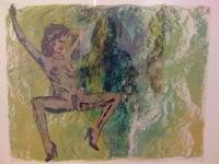 http://www.bernalespacio.com/files/gimgs/th-46_Sheila and Stripper1987, handprinting on paper,62_5 x 75_v3.jpg