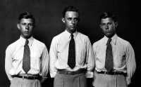 http://www.bernalespacio.com/files/gimgs/th-47_Mike Disfarmer Buel, Elbert and Jewell Haile, brothers; from the Heger Springs Portraits 1939-46.jpg