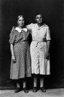 http://www.bernalespacio.com/files/gimgs/th-47_Mike Disfarmer Untitled, (two women with arms around each other one in polka-dot dress one floral), 1939-46.jpg