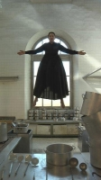 http://www.bernalespacio.com/files/gimgs/th-53_Levitation of Saint Theresa (002).jpg