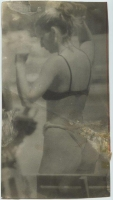 http://www.bernalespacio.com/files/gimgs/th-59_Miroslav Tichý_ Untitled (9-2-48)_.jpg
