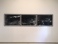 http://www.bernalespacio.com/files/gimgs/th-59_Tacita Dean Untitled (Triptych), 1998_v2.jpg