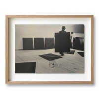 http://www.bernalespacio.com/files/gimgs/th-62_Beuys Aufbau, 1977.jpg