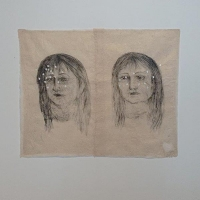 http://www.bernalespacio.com/files/gimgs/th-62_Kiki Smith (2).jpg
